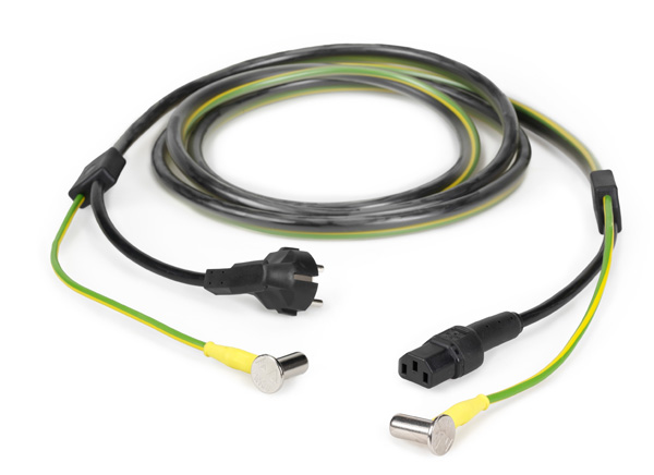 medical power cable 01